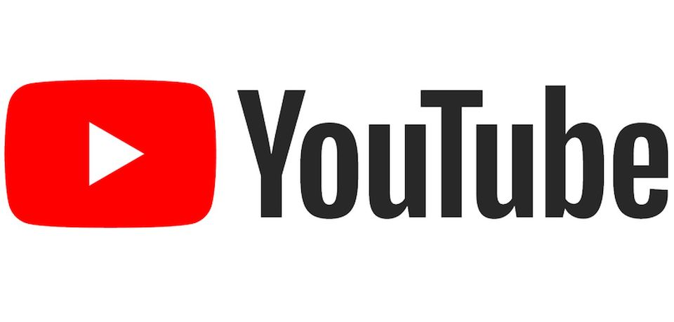 youtube logo sm
