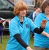 24 Step Tai Chi - Ringwood